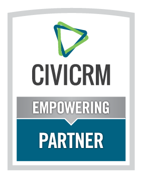 CiviCRM Partner