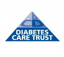 Diabetes Care Trust