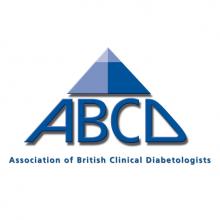ABCD Logo