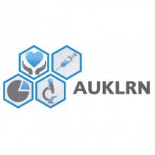 AUKLN logo