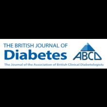 British Journal of Diabetes